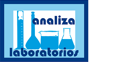 analiza-laboratorio