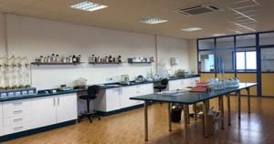laboratorio-fumirrel-jaen